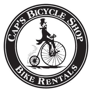 Cap's Bike Rentals - Cap's Bicycle Shop the Original Sapperton, New Westminster BC