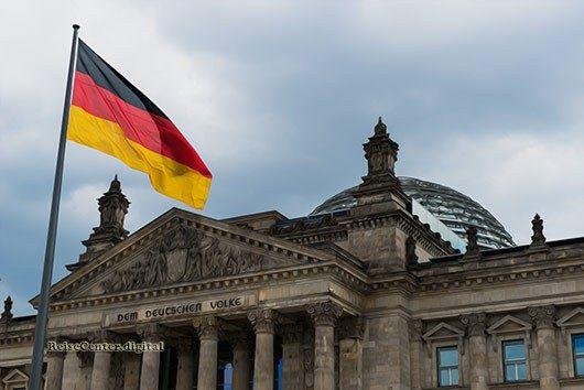 Last Minute Deutschland: Tolle Hotels zu top Preisen
