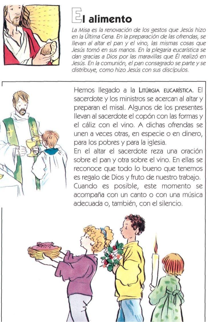 Ofrendas Para Matrimonio Catolico : Ofrendas para misa de matrimonio catolico años eli y