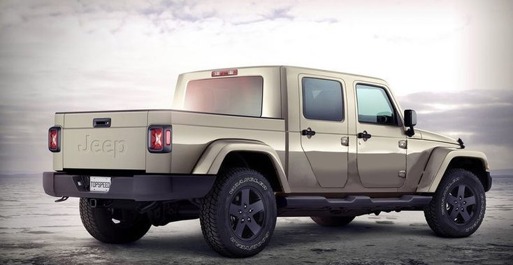 The 2018 Jeep Wrangler redesign,release date. The Jeep Wrangler JL has been confirm to launch the new model of. It's hugely most likely Jeep will release