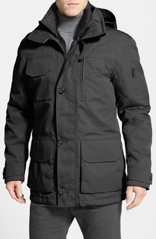 g lab commander waterproof jacket coat jacket and. Black Bedroom Furniture Sets. Home Design Ideas