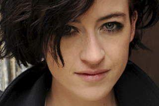 Megan Washington