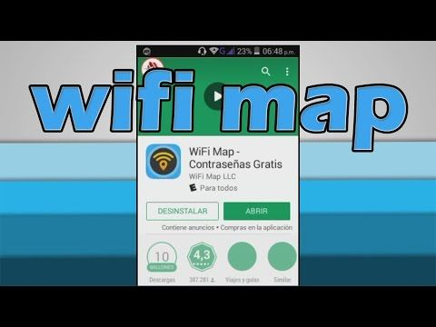 Descifrar Claves Wifi Android 2018 No Root Wpa Wpa2 Psk Guía Pro Youtube Wifi Contraseña Wifi Claves Wifi