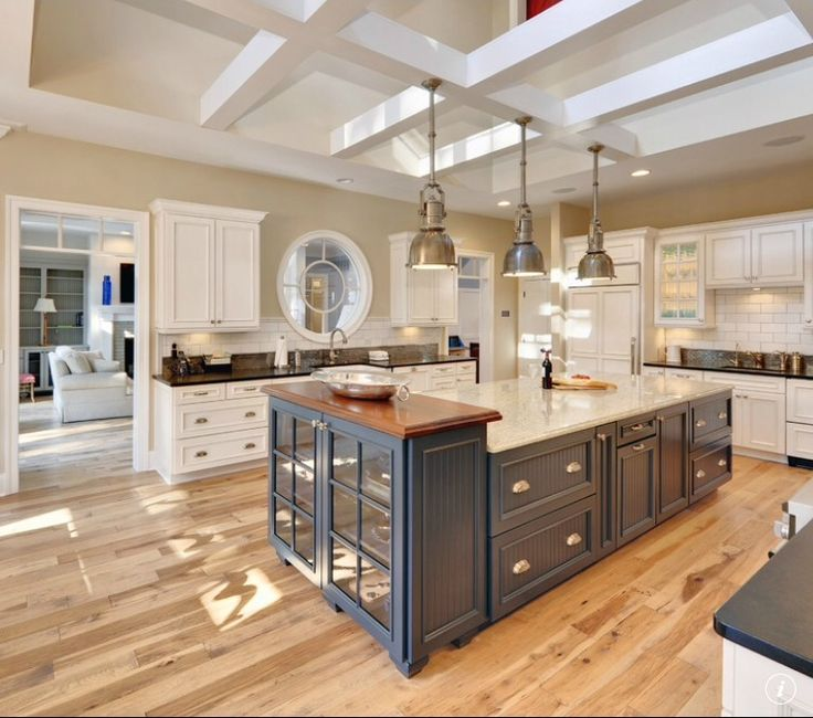 124 best images about home paint on pinterest pewter for Best sherwin williams paint for kitchen cabinets