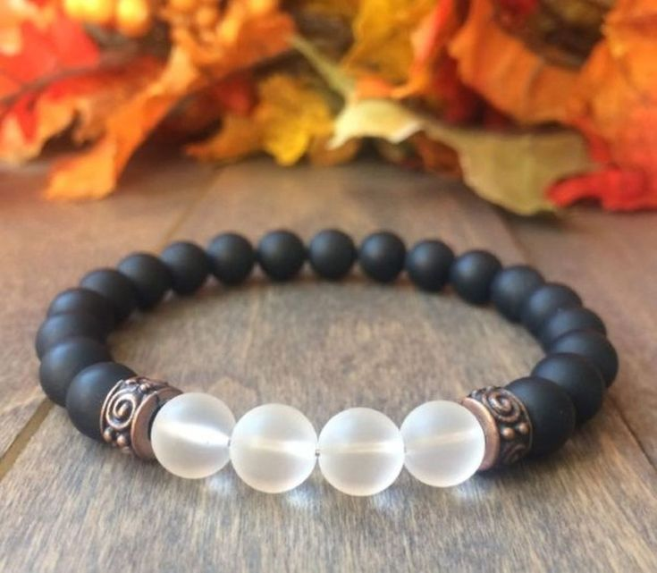 Captivating Diy Jewelry Ideas28