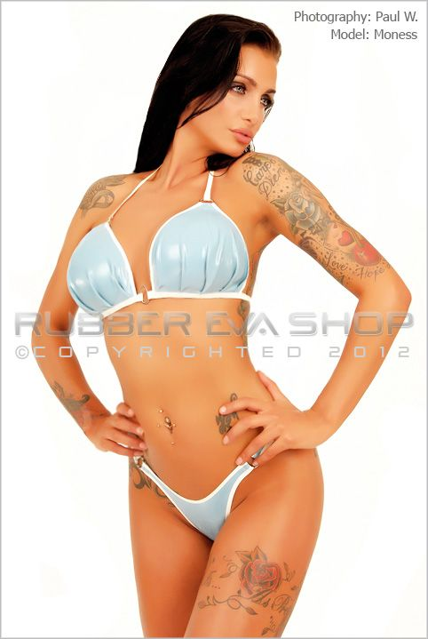 1000 Images About Latex Swimwear On Pinterest Shops