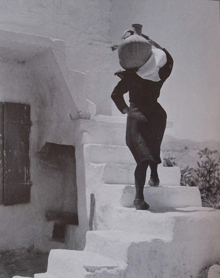 Ανώγεια, 1939