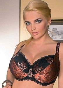 15 best images about Bras for Plus Size Women on Pinterest ...