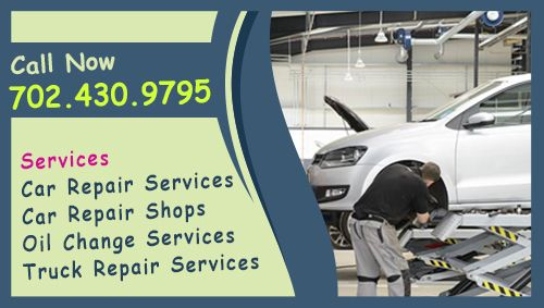 How To Find A Reliable Car Mechanic For My Car Repair Services