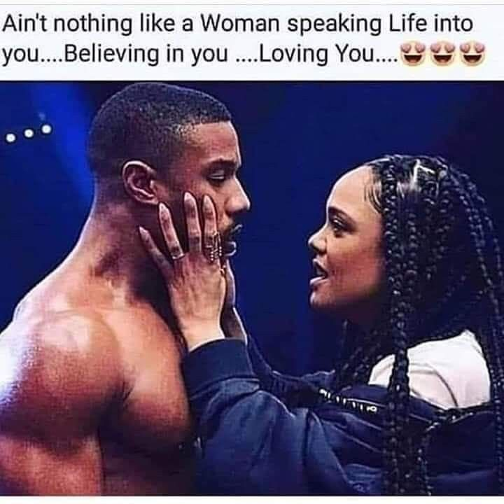 Pin By Samaria Williams On Relatable Inspirational Quotes Motivation Speak Life Black Love Quotes