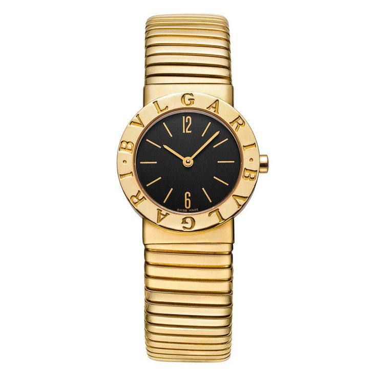 rose watch dial girls women female weiqin square bracelet gold item from dress mvmt in wristwatch watches analog fashion quart s ladies quartz bangle