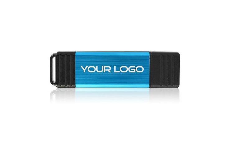 USB SP020 - WIECZYSTA GWARANCJA