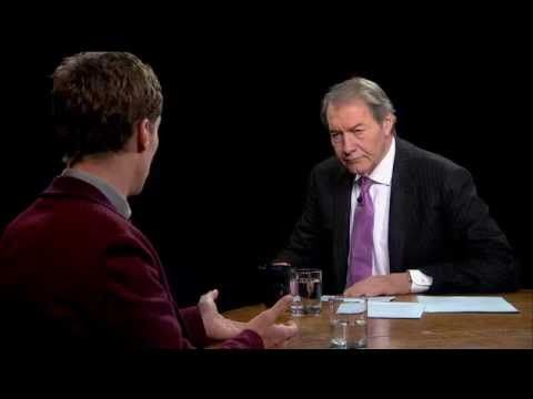 1000 ideas about charlie rose interviews on pinterest charlie rose charlie rose show and ken. Black Bedroom Furniture Sets. Home Design Ideas