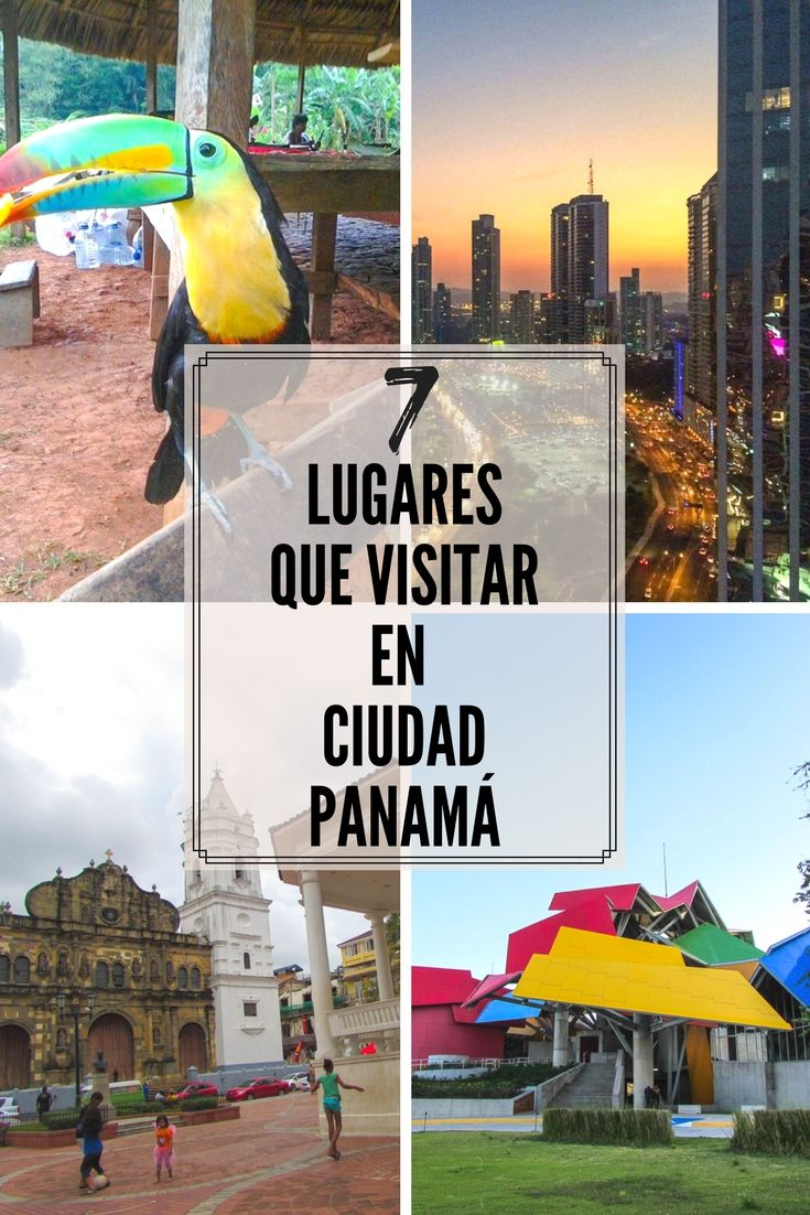 El Miami Latinoamericano Sellos De Pasaportes Destinos Viajes Guia De Viaje Viajes