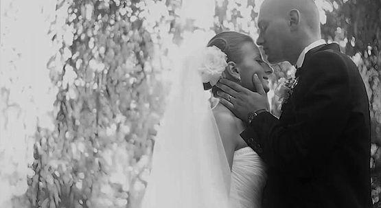 De ce filmarile de nunta realizate de mine nu seamana intre ele?
