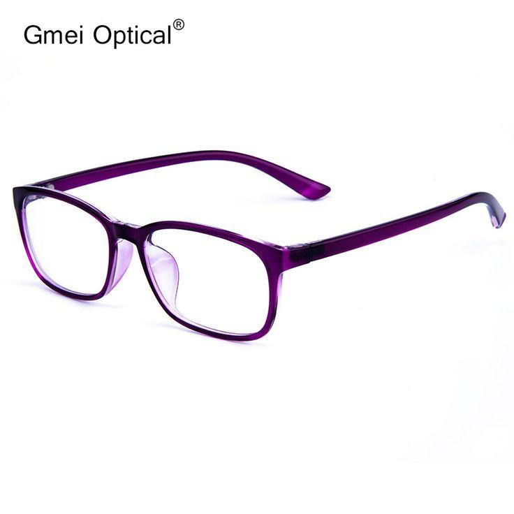 17 Best ideas about Optical Frames on Pinterest Optical ...