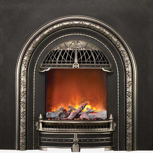 Best Victorian Fireplace Shop Images On Pinterest Victorian