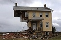 25 Incredible Pictures Of Hurricane Sandy's Destruction In New Jersey
