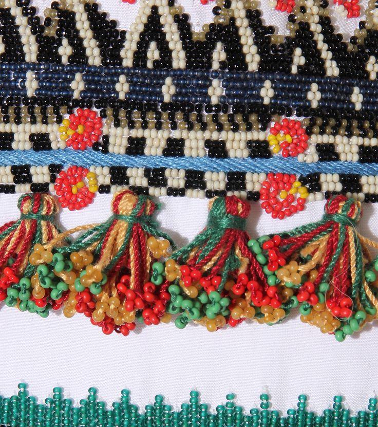 mytheresa.com - Embellished cotton shirt - Luxury Fashion for Women / Designer clothing, shoes, bags