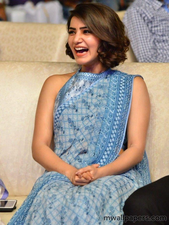 efcdd64082ece Samantha Latest HD Images (1080p) -  4974  samantha  samanthaakkineni   actress  kollywood  tollywood