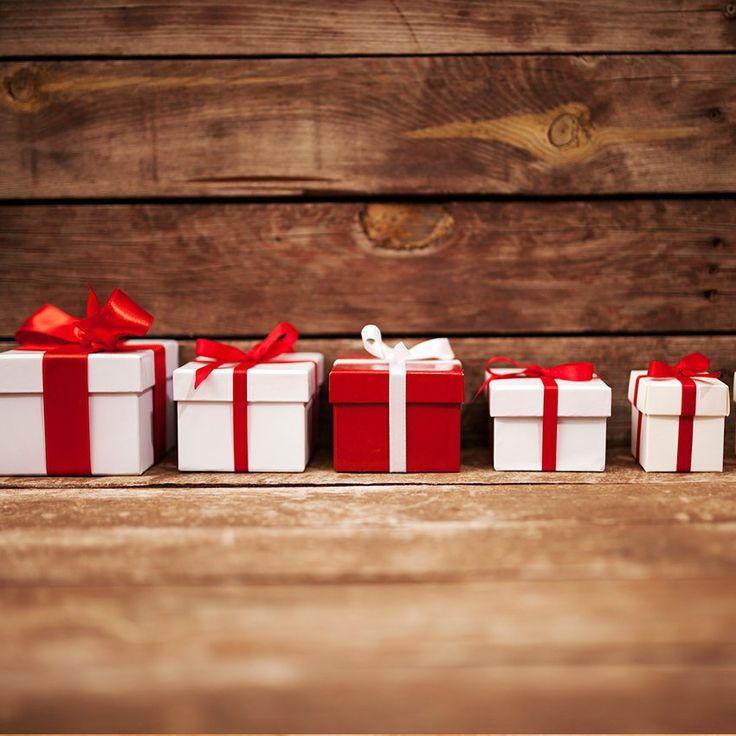 En Navidad todo el mundo se siente más receptivo a las buenas energías y los buenos deseos. En este artículo te proponemos algún que otro ritual de Navidad para que los pongas en práctica durante estas fechas tan especiales.