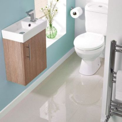 Our combined bathroom and basin sets with Toilet Sink Combo Units provide you with an entire suite in one handy package. These sets feature a alternative of 2 completely different area saving bathrooms; a brief projection bathroom or a back to wall toilet. the rear to wall bathroom is appropriate to be used with a