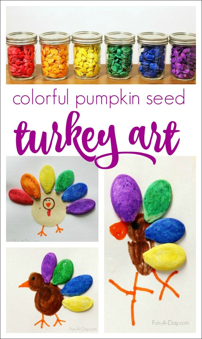 6887 best preschool images on pinterest preschool ideas fall