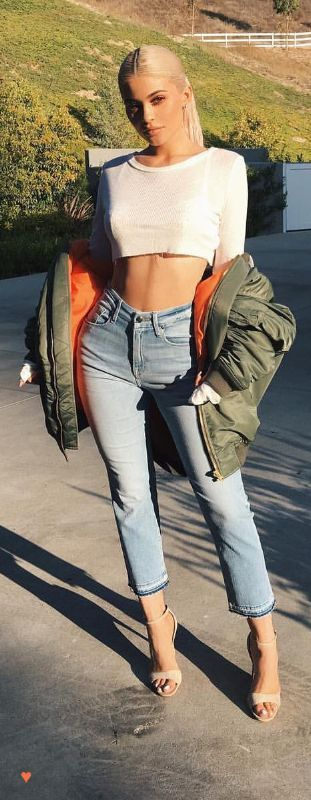 b6ede81930671165559114930f494186--kylie-jenner-fashion-kylie-jenner-outfits-casual.jpg (311×800)