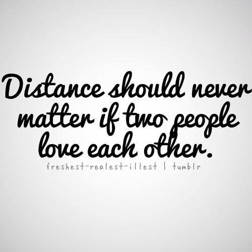 Quotes About Love Relationships: 1000+ Ideas About Distance Relationships On Pinterest