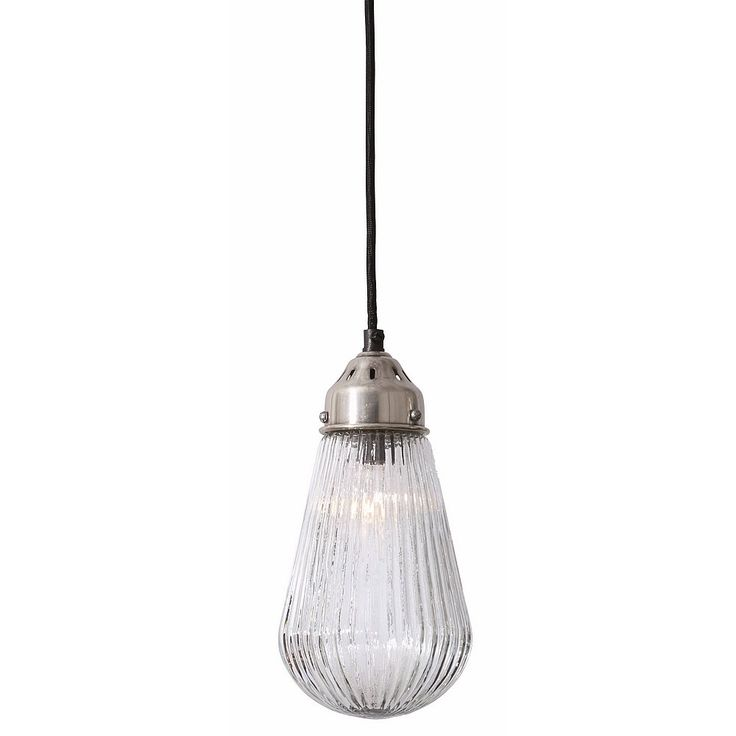 116 best lampen images on pinterest home architecture and lamp