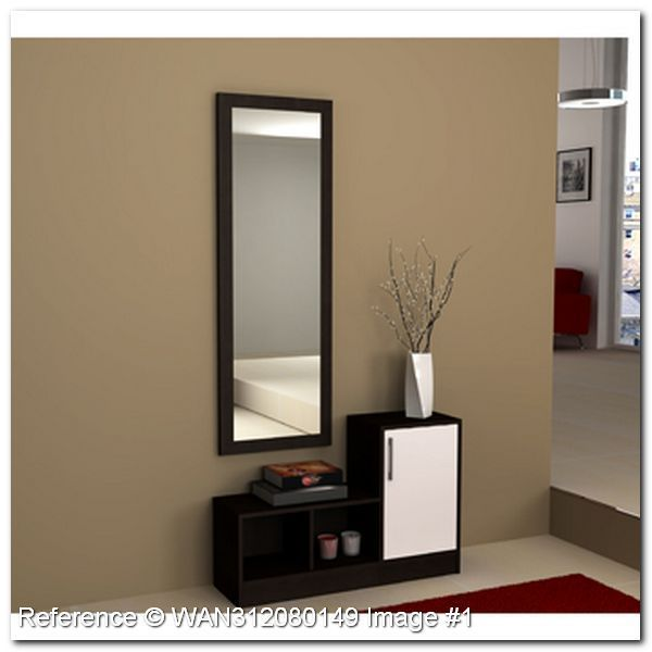 armario para recibidor vendo mueble y espejo para recibidor foto unos armarios de