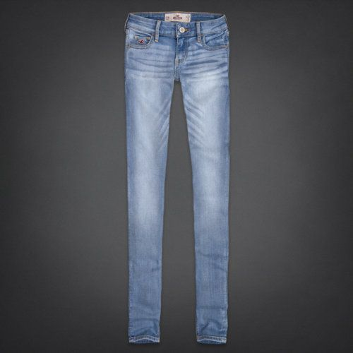 hollister school pants - photo #19