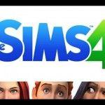 De unele lucruri ne bucuram intr-o lume virtuala, cum ar fi sa ne schimbam hainele, sa mergem la sala si sa ne plimbam cu motocicleta. Inca din anul 2000, seria de jocuri video The Sims a dominat calea in modul in care manipulam oameni virtuali, prin intermediul lansarilor sale si pachetelor de expansionuri.