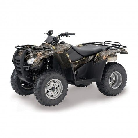 86 best images about off road toys on pinterest utility trailer helmets and bass boat. Black Bedroom Furniture Sets. Home Design Ideas