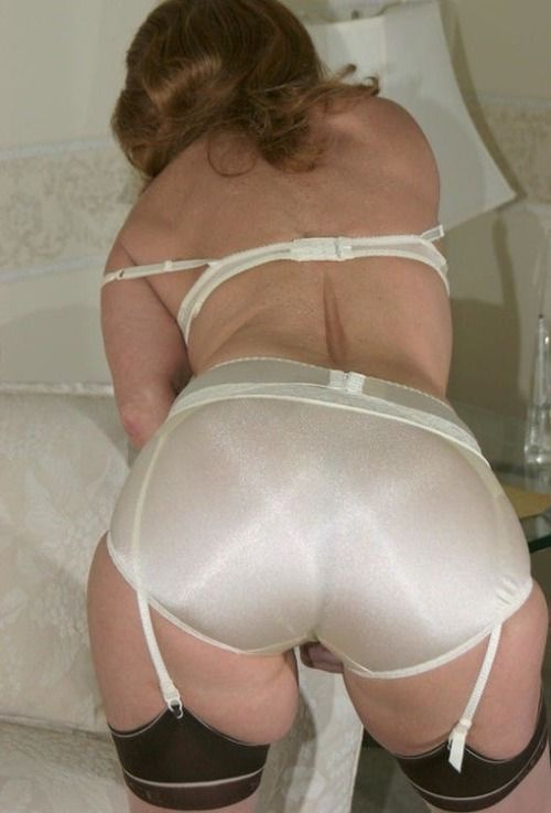 Teen In Granny Panties Login 83