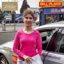 Driving is a thing to be taken seriously so while you are aiming to drive by yourself it is always better to take some thoery test online. These test are reallly helpful in determining your potential and helps you to enhance your driving skills. http://www.billplant.co.uk/online_theory_test.php