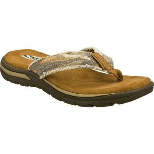 Men's Skechers Relaxed Fit Supreme Bosnia