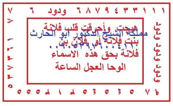 طريقة مجربة للكشف المنامى الصحيح قوية Temple Tattoo Arabic Books Free Books Download