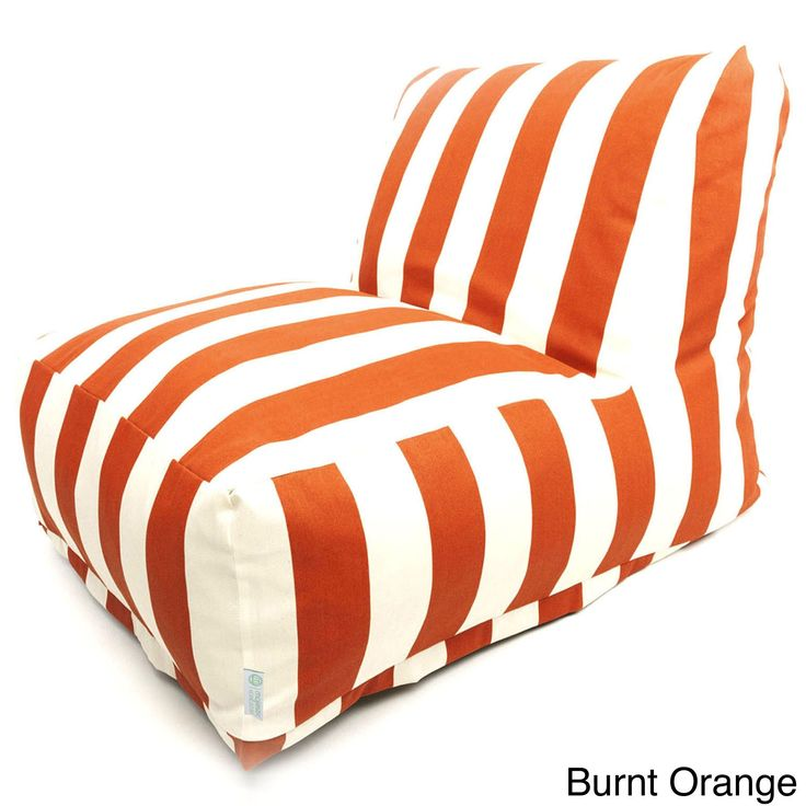 Retro Cool And Super Fun The Chair Lounger Is Like Bean Bag You Remember