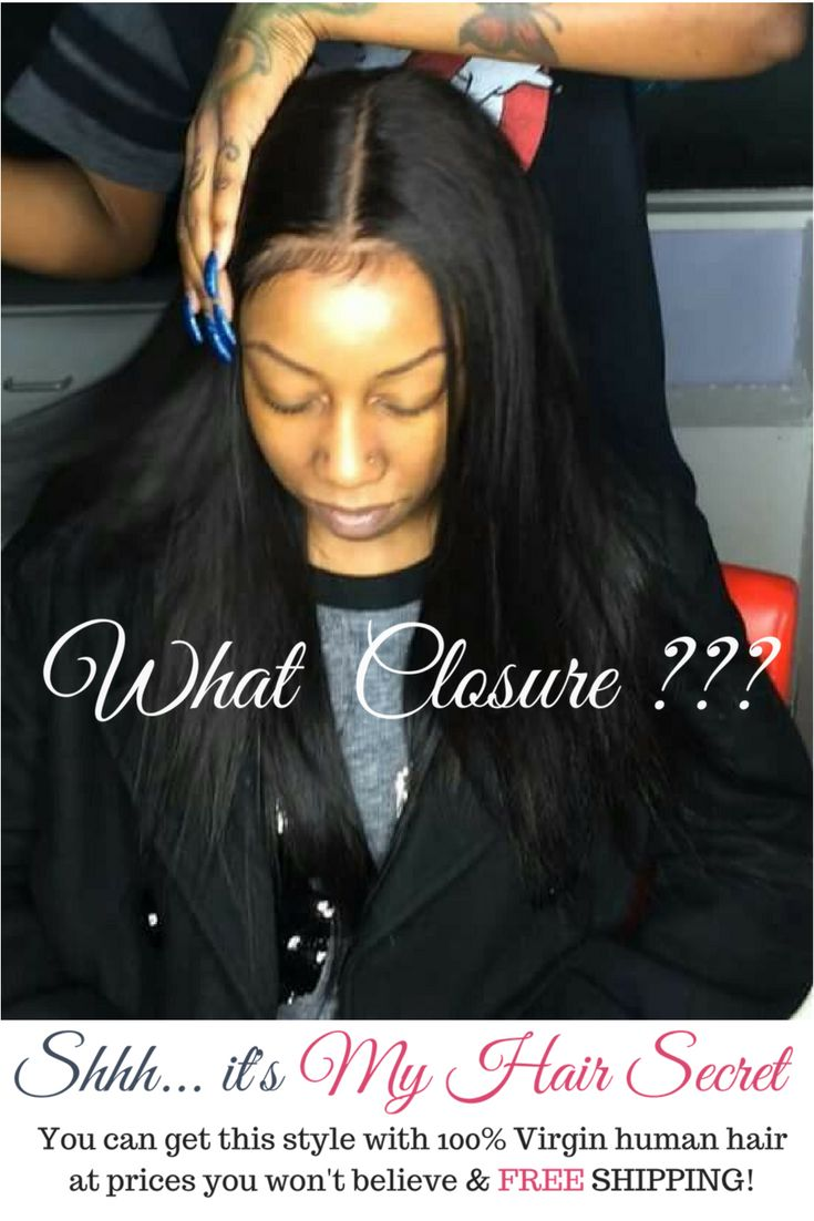 Hairstyles Without Weave The 25 Best Closure Weave Ideas On Pinterest Sew In Weave