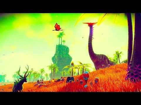 Top 10 Upcoming PS4 ACTION ADVENTURE Games in 2016 and Beyond - Best sound on Amazon: http://www.amazon.com/dp/B015MQEF2K -  http://gaming.tronnixx.com/uncategorized/top-10-upcoming-ps4-action-adventure-games-in-2016-and-beyond/