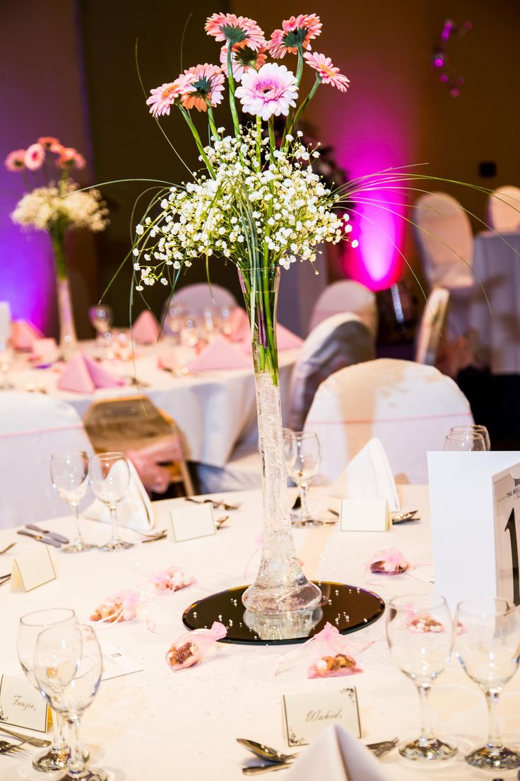Specialists In The Planning And Venue Decorating For Weddings Corporate Events Private Functions