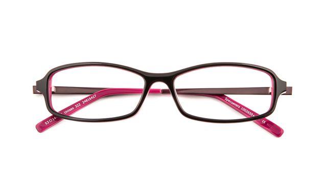 Specsavers Optometrists - Unisex 322