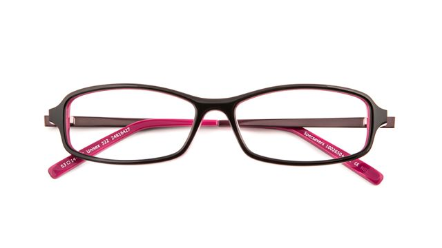 Specsavers Optometrists - Unisex 322