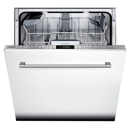 Able Appliances Limited provides the good quality dishwasher repairs service at reasonable prices in Auckland area.