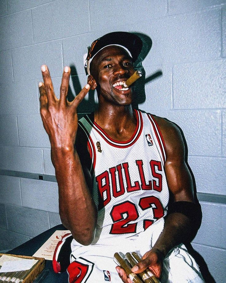 Pin by Cole Fuertes on Art in 2020 Michael jordan