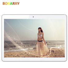 HotNew Tablets Android 5.1 Octa Core 64GB ROM Dual Camera and Dual SIM Tablet PC Support OTG WIFI GPS tablet 10inch 4G LTE phone     Tag a friend who would love this!     FREE Shipping Worldwide     Get it here ---> https://shoppingafter.com/products/hotnew-tablets-android-5-1-octa-core-64gb-rom-dual-camera-and-dual-sim-tablet-pc-support-otg-wifi-gps-tablet-10inch-4g-lte-phone/