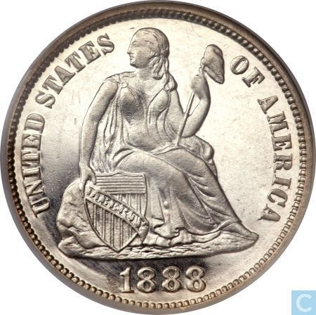 38 Best Us Coins Dimes Images On Pinterest Silver