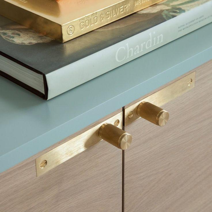 110 best Interior Design - Furniture Hardware images on Pinterest ...