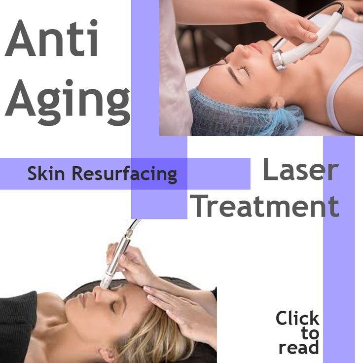 #Laser #skin #resurfacing at #Dermatology Specialists of #Illinois in #Algonquin restores #youthful #skin tone and texture, and treats #acne.